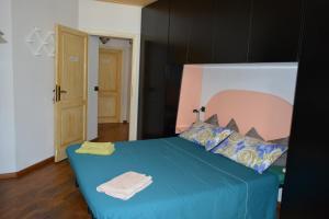 Lily Room - AbcAlberghi.com