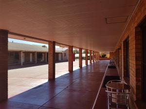 Comfort Inn Glenfield, Hotel  Toowoomba - big - 14