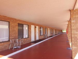 Comfort Inn Glenfield, Hotel  Toowoomba - big - 12