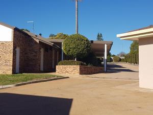 Comfort Inn Glenfield, Hotel  Toowoomba - big - 27