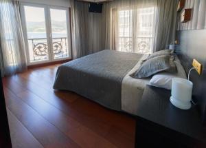 Hotel Areas III Playa