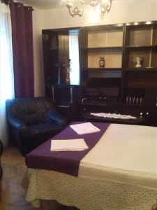 Apartments As Blue Adria