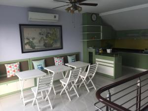 Lavender House, Apartmány  Ha Long - big - 2