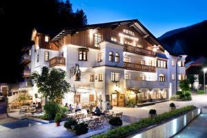 Hotel Spanglwirt - AbcAlberghi.com