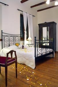 Guesthouse Pola