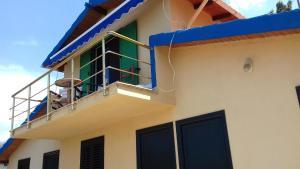 Holiday House Bardhi - Shtepi Pushimi Bardhi