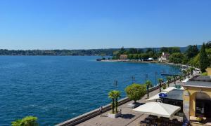 Hotel Du Lac - AbcAlberghi.com