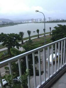 Lavender House, Apartmány  Ha Long - big - 9