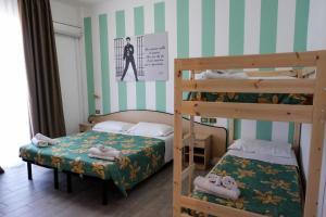 Hotel Clerice - AbcAlberghi.com