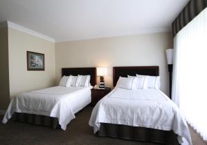 Granville Island Hotel (31 of 40)