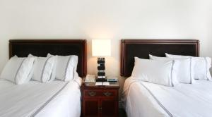 Granville Island Hotel (2 of 40)