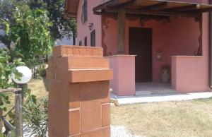 casa vacanza San Felice - AbcAlberghi.com