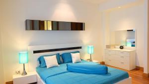 Hua Hin Blue Lagoon Resort 2 Bedrooms