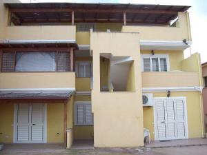 Appartamento Ivo - AbcAlberghi.com