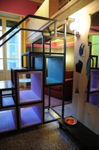 La casa dei colori - AbcAlberghi.com