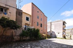 Lydias Apartment Corfu Town, Apartments  Corfu Town - big - 17