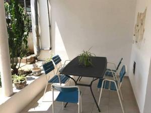 Apartment Pirovac 13977a