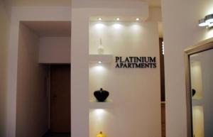 Platinium Centrum