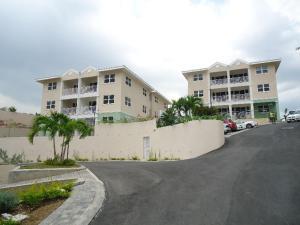 Georgia's Place, Appartamenti  Kingston - big - 10