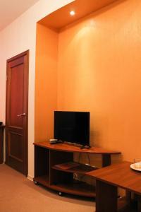 Pingvin, Hotel  Solikamsk - big - 11
