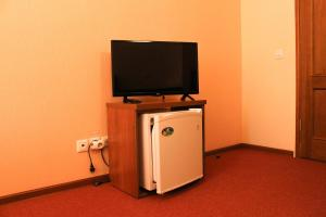 Pingvin, Hotel  Solikamsk - big - 19