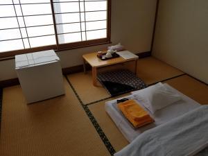 Ryokan Matsukaze, Рёканы  Мацумото - big - 10