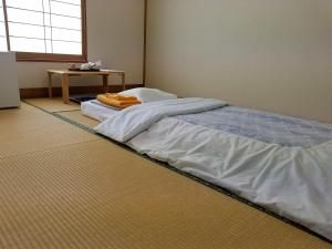 Ryokan Matsukaze, Рёканы  Мацумото - big - 9