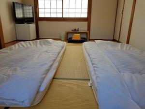 Ryokan Matsukaze, Рёканы  Мацумото - big - 19