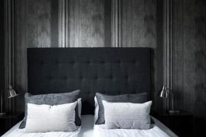Skjalm Hvide Hotel, Hotely  Slangerup - big - 47