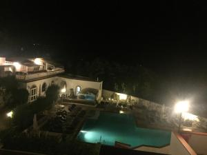 Ischia uno residence - AbcAlberghi.com