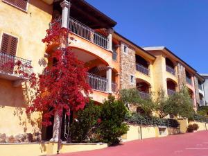 Borgo Bellavista Badesi - AbcAlberghi.com