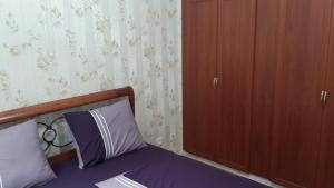 Natia's Apartment, Apartmány  Tbilisi City - big - 10