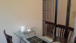 Natia's Apartment, Apartmány  Tbilisi City - big - 19