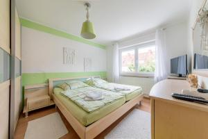 Private Rooms Relax Schweid (2299)