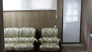 Natia's Apartment, Apartmány  Tbilisi City - big - 20