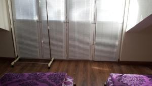 Natia's Apartment, Apartmány  Tbilisi City - big - 21