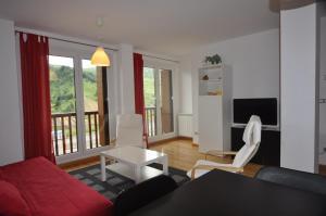 Apartamentos Tirol - Apartment - Formigal