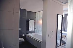 Appartement met 1 Slaapkamer