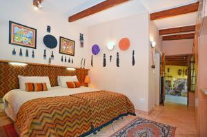 Apartament 4-UMLILO