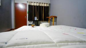 Baan Ha Guest House, Bed and breakfasts  Chiang Mai - big - 9