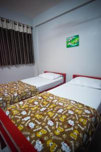 Baan Ha Guest House, Bed & Breakfasts  Chiang Mai - big - 5