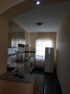 Vila Kraljevski 1, Appartamenti  Kumanovo - big - 31