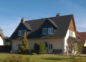Kachlin Ferienhaus 5