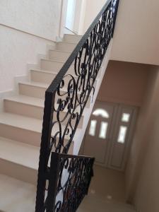 Vila Kraljevski 1, Appartamenti  Kumanovo - big - 43