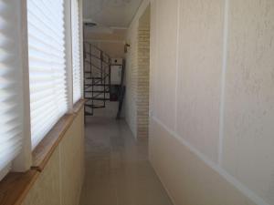 Guest House U Katyushi, Guest houses  Dzhubga - big - 23