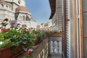 B&B Di Piazza Del Duomo - AbcAlberghi.com
