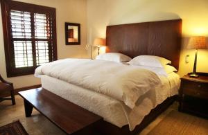 Suite 2 Chambres 4