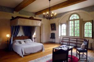 Château de Bonnemare B&B - Esprit de France
