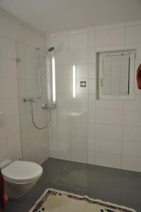 Chesa Viletta, Apartments  La Punt-Chamues-ch - big - 2