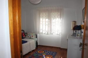 Manta Azul Apartment.  Mynd 20